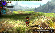 MHGen-Nyanta Screenshot 016