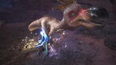 MHW-Kulu-Ya-Ku Screenshot 004