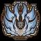 MHW-Xeno'jiiva Icon