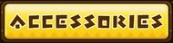 Menu Button-MHST Accessories