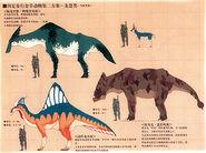 Concept-Mammals2