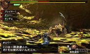 Monster-Hunter-4 2012 09-20-12 005
