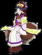 Yukumo-Chief