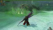 FrontierGen-Brachydios Screenshot 012