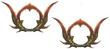 FrontierGen-Dual Blades 009 Low Quality Render 001