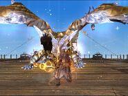 FrontierGen-Garuba Daora Screenshot 026