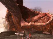 FrontierGen-Laviente Screenshot 014