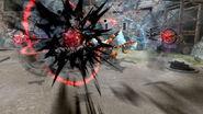 FrontierGen-Zenith Rukodiora Screenshot 014