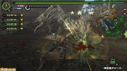 MHF-GG-Rathian Screenshot 016