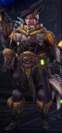 MHWI-JagrasB+ArmorSet