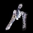 MHWI-Long Sword Render 041
