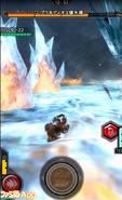 MHXR-Iceblast Brachydios Screenshot 007