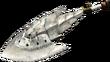 2ndGen-Hunting Horn Render 010