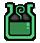 Liquid-Green