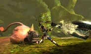 MH4-Congalala Screenshot 014