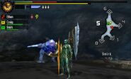 MH4U-Khezu Screenshot 014