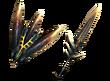 MHGU-Charge Blade Render 044