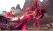 MHGen-Hyper Mizutsune Screenshot 004