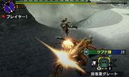 MHGen-Tigrex Screenshot 006