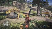 MHW-Great Jagras Screenshot 023