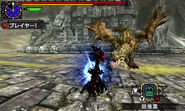 MHXX-Rathian Screenshot 002