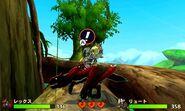 MHST-Molten Tigrex Screenshot 015