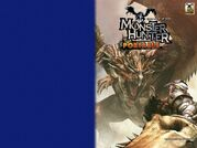 Monster-Hunter-Portable-1024-768 (1)