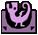 File:Trap1-icon.png