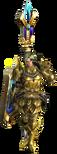 FrontierGen-Legendary Rasta Edward Render 001