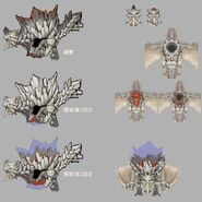FrontierGen-Zenith Gravios Concept Art 001
