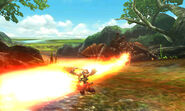 MH4-Black Gravios Screenshot 002