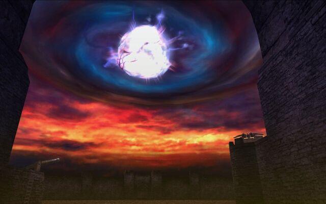 File:MHFG3-Fatalis Teaser.jpg