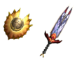 MHGU-Sword and Shield Render 029G