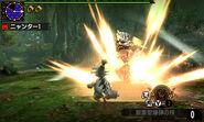 MHGen-Arzuros Screenshot 002