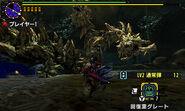 MHGen-Nakarkos Screenshot 016