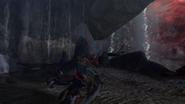 MHP3-Sacred Pinnacle Screenshot 003