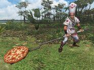 PizzaPeel-male