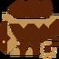 Apceros Icon
