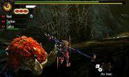 MH4U-Tetsucabra Screenshot 015