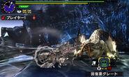 MHGU-Barioth Screenshot 023