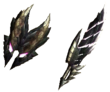 MHGU-Sword and Shield Render 052