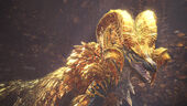 MHW-Kulve Taroth Screenshot 001