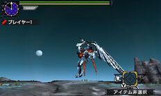 MHXX-Gameplay Screenshot 003