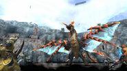 FrontierGen-Zenith Rukodiora Screenshot 002