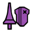 File:Lance Icon Purple.png