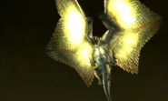 MH4-Shagaru Magala Screenshot 011