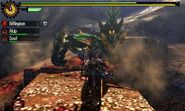 MH4U-Seltas and Seltas Queen Screenshot 012