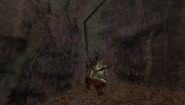 MHF1-Great Arena Screenshot 006