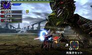 MHGen-Astalos Screenshot 032