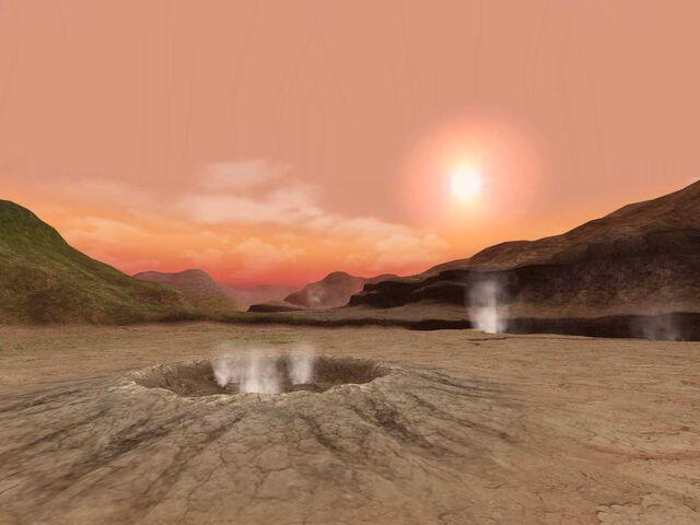 File:FrontierGen-Solitude Island Screenshot 003.jpg